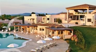 Villaggi Sardegna All Inclusive
